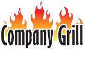 Company Grill